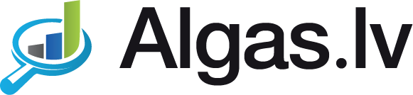 paylab logo